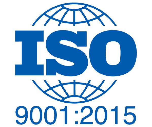 ISo9001:2015, ورژن جدید ایزو, آموزش ایزو 9001