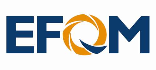 EFQM مدل تعالی