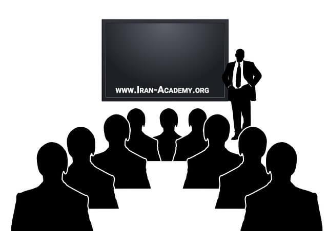 آموزش درون سازمانی