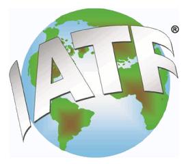 متن فارسی استاندارد IATF