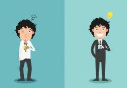 4 دانشی که  فروشنده موفق باید داشته باشد.