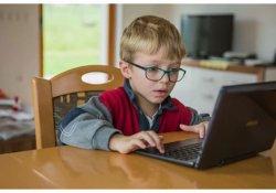 معرفی هفت وب سایت رایگان برای آموزش آنلاین