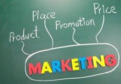6 نکته مدیریت بازاریابی که باید بدانید!