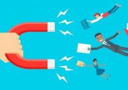 5 روش جذب و حفظ مشتری