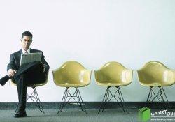 چگونه از پس سوالات زبان انگلیسی مصاحبه دکتری بر بیاییم؟
