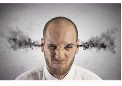 چطور خشم و عصبانیت خود را کنترل کنیم؟