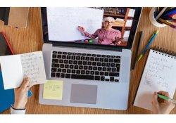 تفاوت و مزیت های آموزش مجازی و حضوری