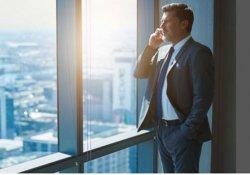چرا به عنوان یک کارفرما به دستیار اجرایی نیاز دارید!