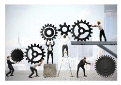 4 روش پیشگیری از خرابی در کارخانه ها و مراکز تولیدی