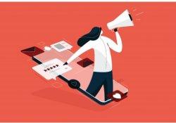 چرا تبلیغات خلاق مهم است؟