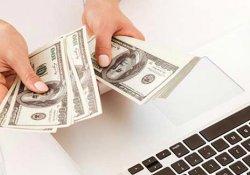 کسب درآمد اینترنتی از سایت های خارجی