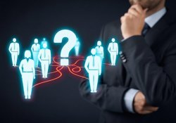 مشتری مداری  و شناخت انتظارات مشتریان