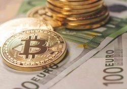 ارز دیجیتال چیست؟ معرفی و آشنایی با ارز دیجیتال