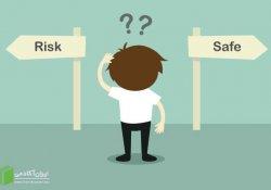 مراحل مختلف فرآیند تصمیم گیری چیست؟