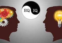 هوش هیجانی یا EQ چیست؟