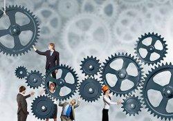 مدیریت صنعتی چیست و چه جایگاهی دارد؟