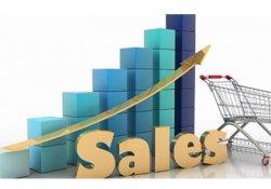 5 راهکار برای فروش بیشتر