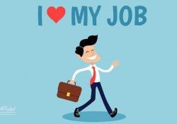 رضایت شغلی کارکنان و 4 عامل تاثیرگذار بر آن