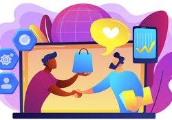 چه ارتباطی میان مشتری مداری و تجربه مشتریان وجود دارد؟