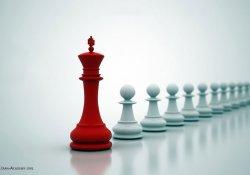 مدیریت چیست و چه ابعادی دارد؟