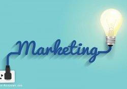 4 تعریف مهم در مدیریت بازاریابی