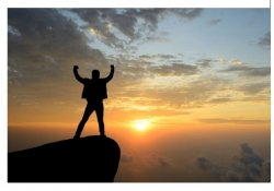 3 راهکار که به ایجاد انگیزه موفقیت کمک می کنند!