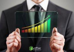3 وظیفه و اقدام مهمی که ویزیتورهای موفق و حرفه ای انجام می دهند.