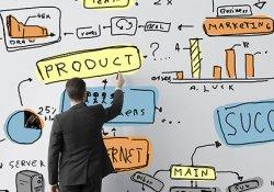 داستان شرکت کرایه اتومبیل و توصیه ای مهم برای مدیران