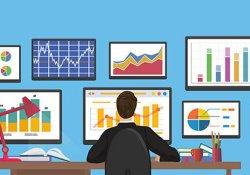 روش MPT در تحلیل بازار سرمایه (بورس)