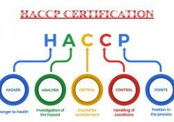 تعریف HACCP چیست؟
