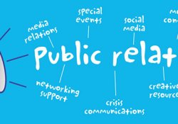روابط عمومی چیست و چه کاربردی دارد؟