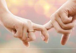 تعریف زندگی مشترک چیست؟